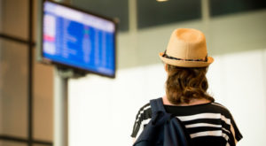 Best travel insurance credit cards in Canada