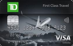 Canada's Best Visa Credit Cards 2019 - MoneySense