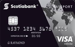 Best forex credit card canada
