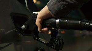 Best gas credit cards in Canada