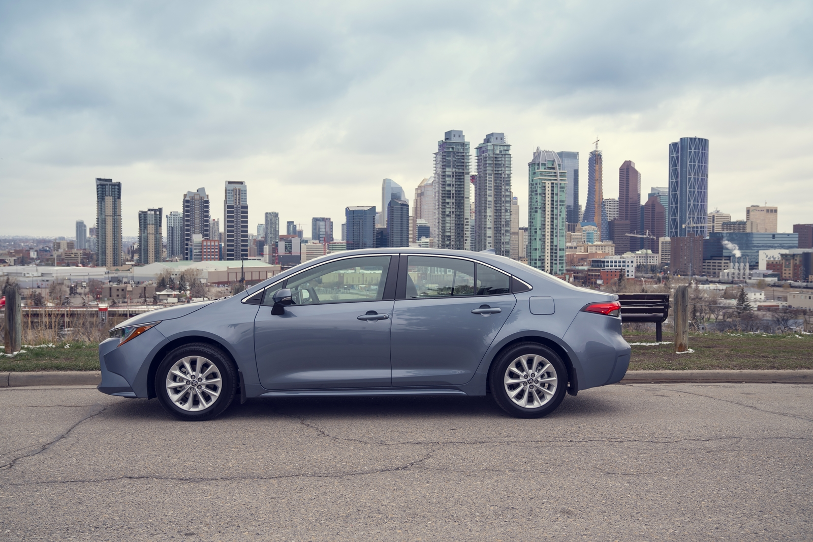 Best Mutual Funds Canada 2020 Is the 2020 Corolla's CVT transmission reliable?   MoneySense