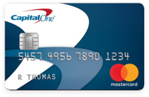 Check out the best secured credit cards and start creating excellent credit for.