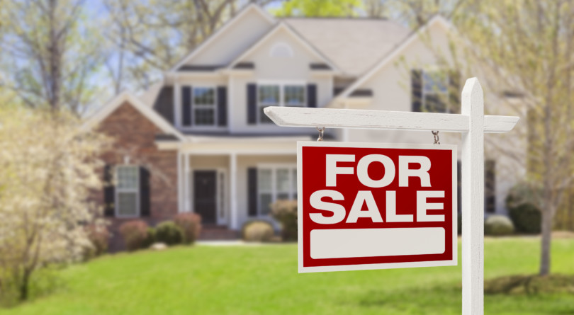 6 questions to ask your potential real estate agent - MoneySense