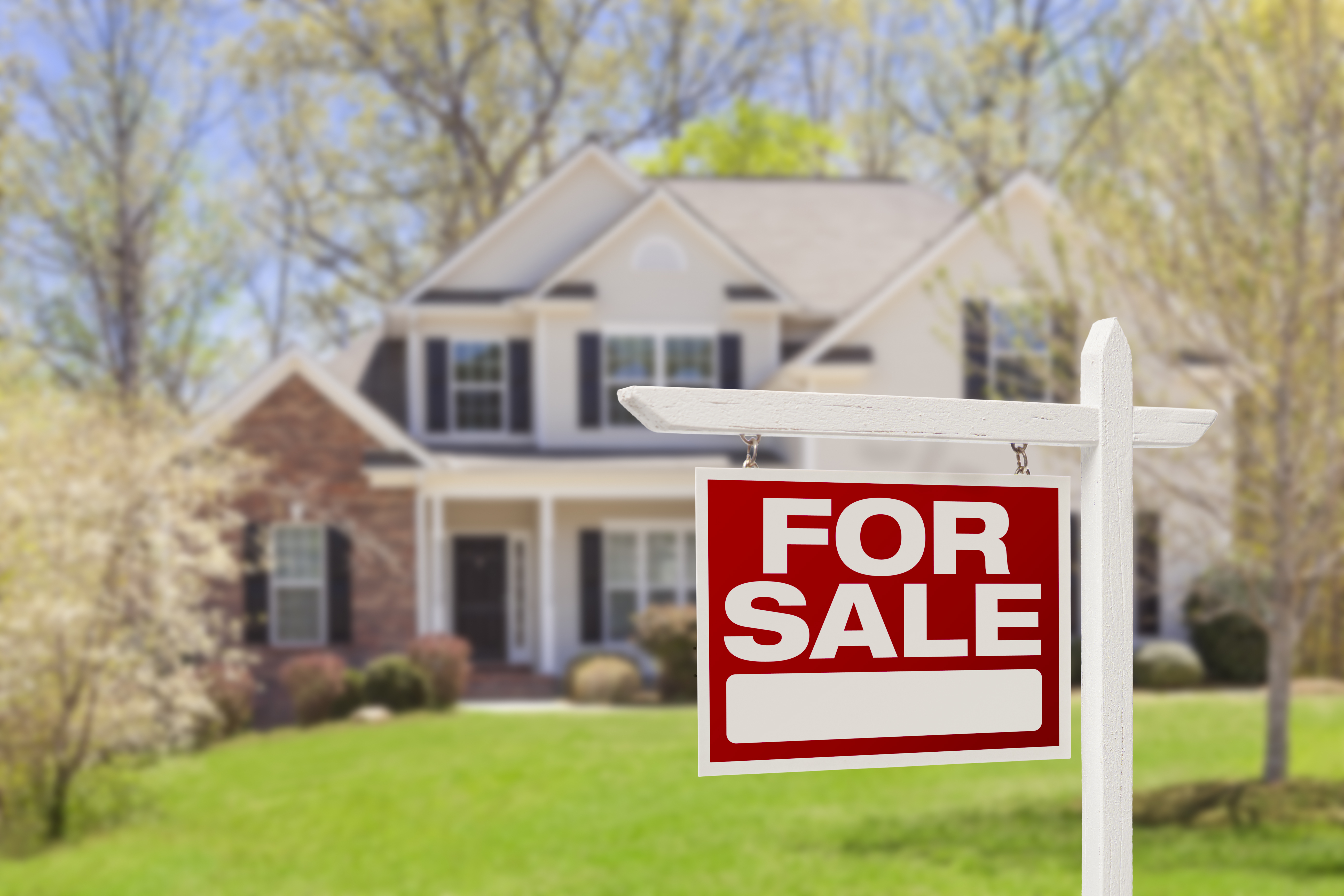 6 Questions To Ask Your Potential Real Estate Agent Moneysense
