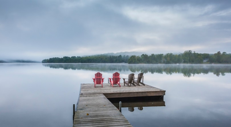 Insurance to cover the mortgage on a vacation property - MoneySense