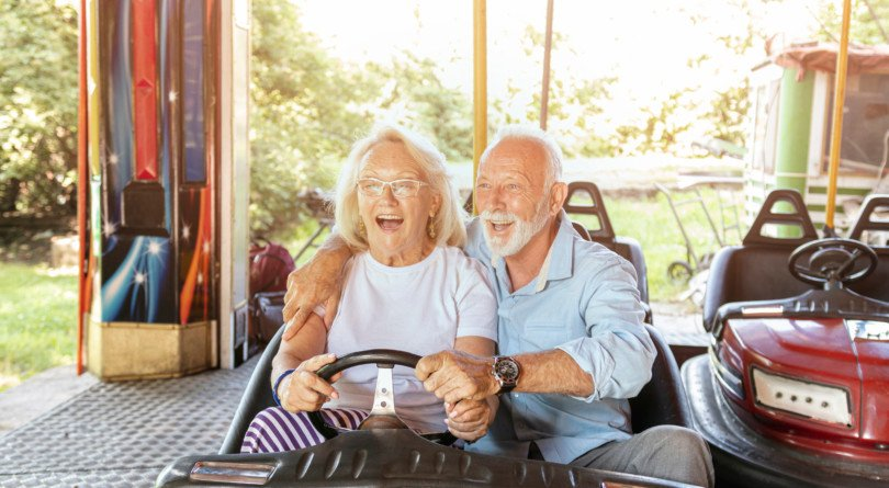How long will your retirement nest egg last before it's depleted?