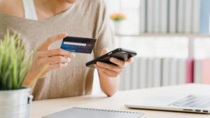 Scotiabank Credit Cards