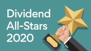 best-dividends-2020