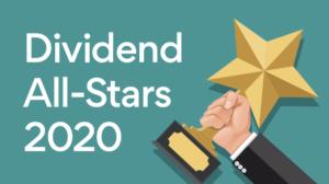 best-dividends-2020