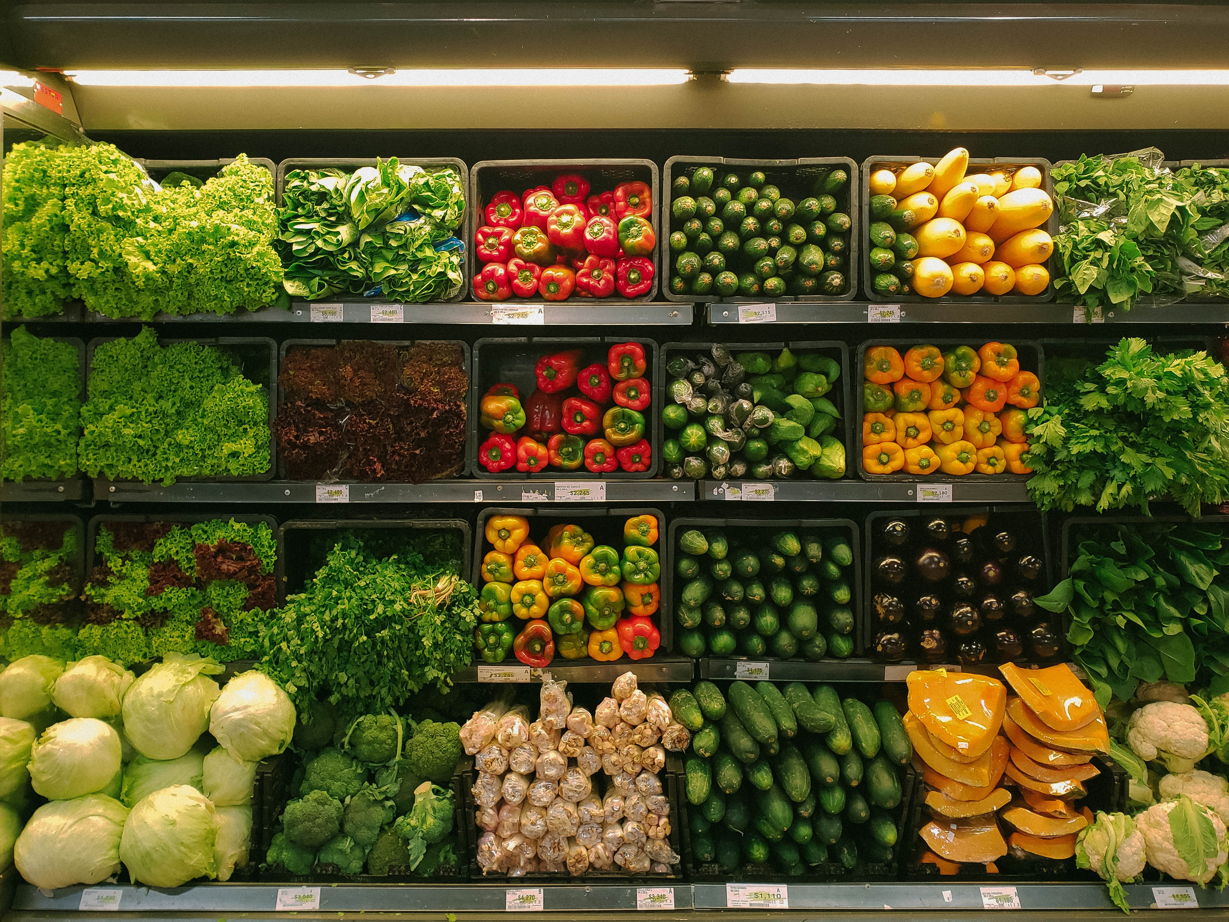 Canada S Best Credit Cards For Grocery Purchases 2021 Moneysense