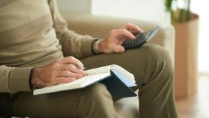 saving-for-retirement.img