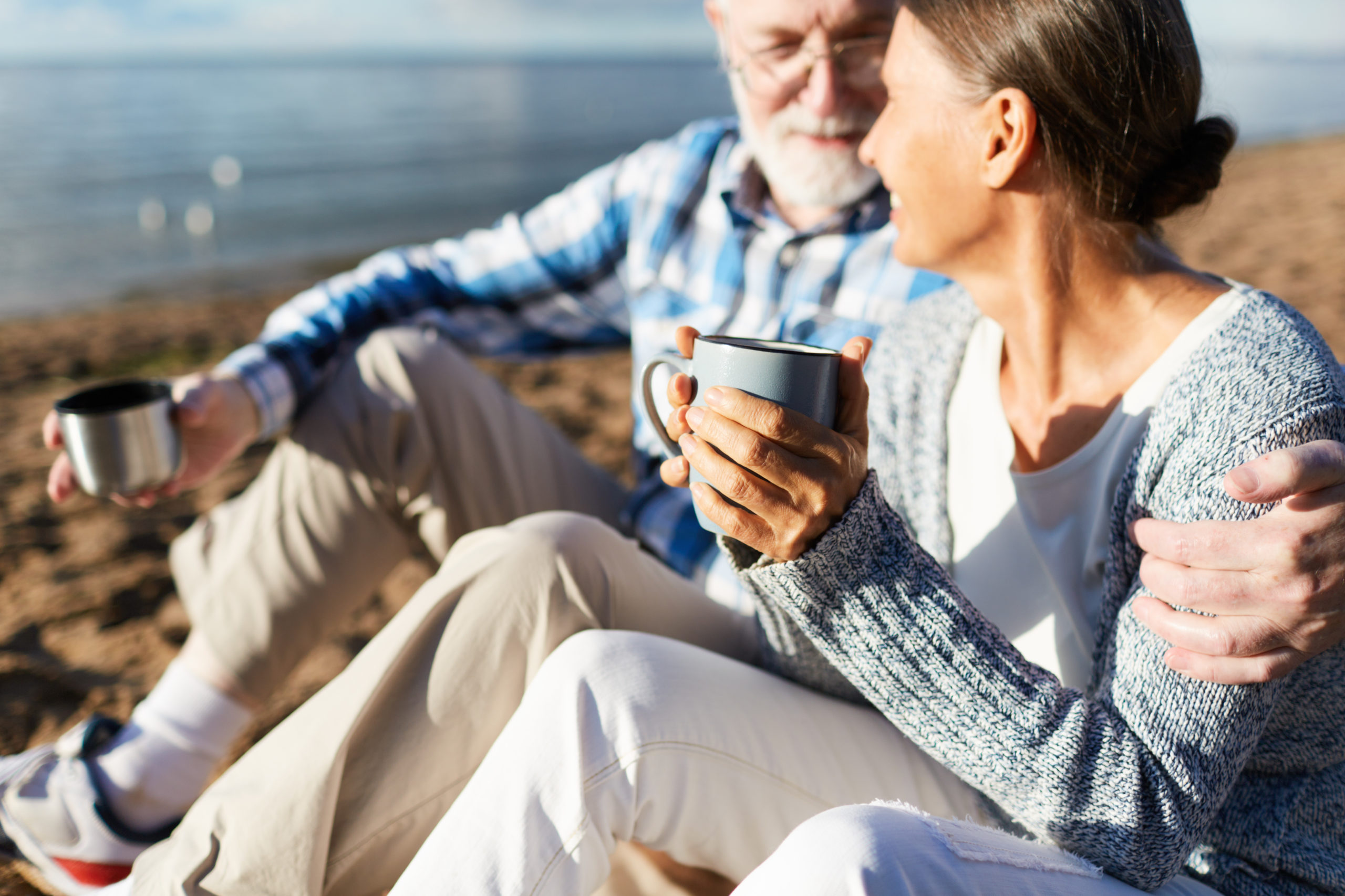Planning for retirement with little or no savings to draw on | MoneySense
