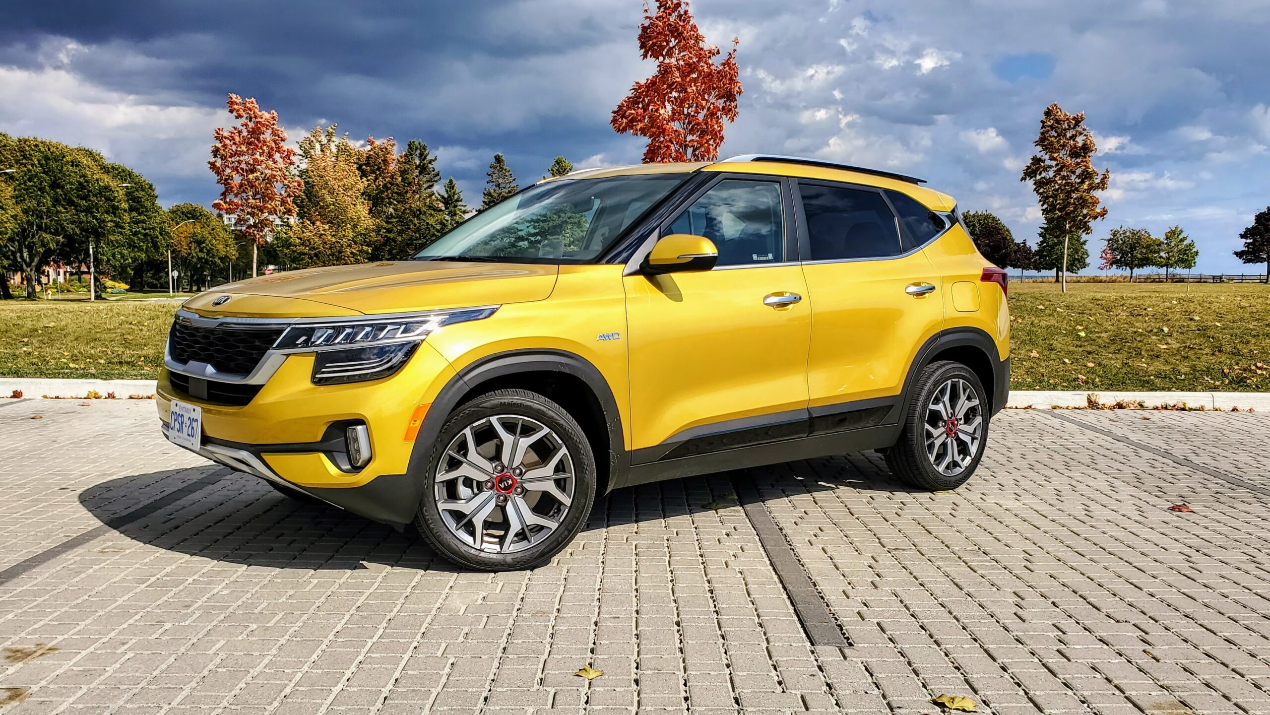 2021 Auto Buying Guide: The best cars you can buy now in Canada | MoneySense