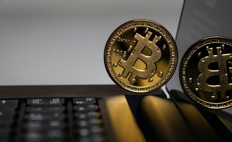 28 bitcoins 2021