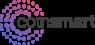 coinsmart-logo