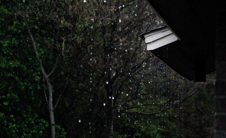 flood insurance for house in rain