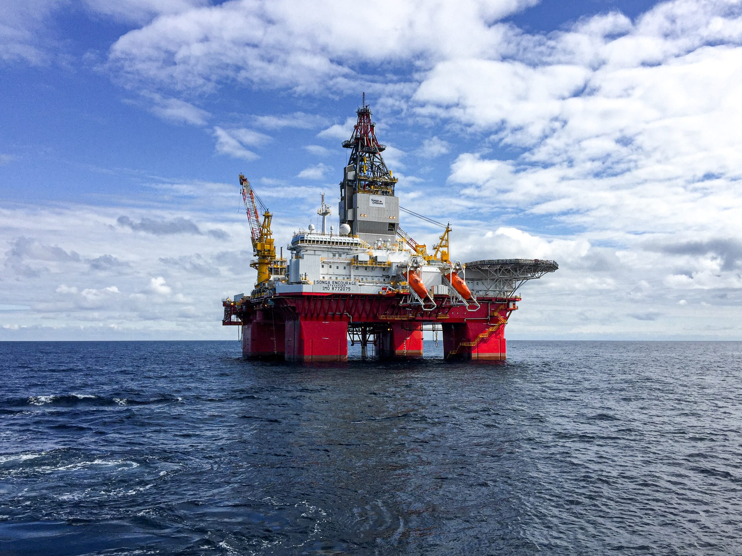 offshore-oil-drilling