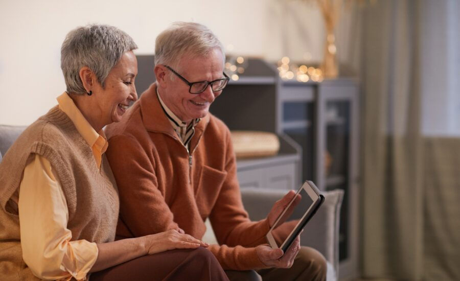 How much to take out of your RRSP in your 60s